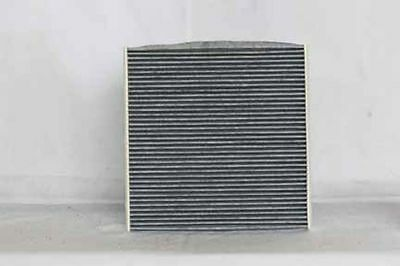 NEW Lexus TYC Cabin Air Filter with Instruction 800052C