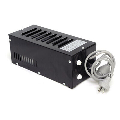 Hydro Experts Magnetic Switchable Ballast - 250W 400W 600W | 240V | SE | MH HPS