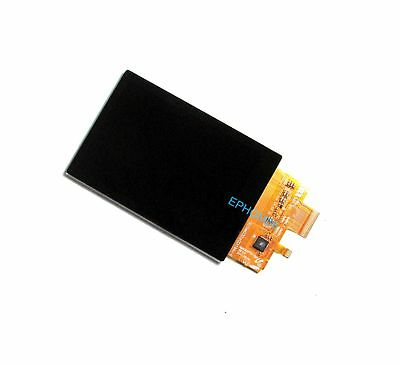 Genuine New LCD Display Screen For Olympus E-M5 EM5 With Backlight with Touch