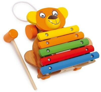 Xylophone Ours    -   Ref 3380