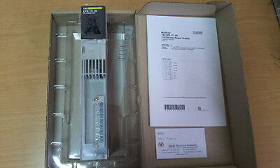 SCHNEIDER Modicon 140CPS11100 Power Supply Module *NEW IN ORIGINAL BOX*