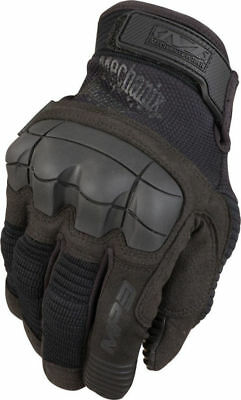 Mechanix Wear M-Pact 3 Tactical GLOVES Police Military LG MP3-05-010 *FAST SHIP*