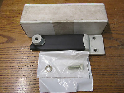 NEW NOS Cutler Hammer Panel Board Connector Assembly For MA & MD Breakers