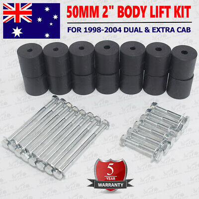EGR Blanking Block Plate for Mitsubishi Triton ML 4D56 2.5L TD 304 stainless