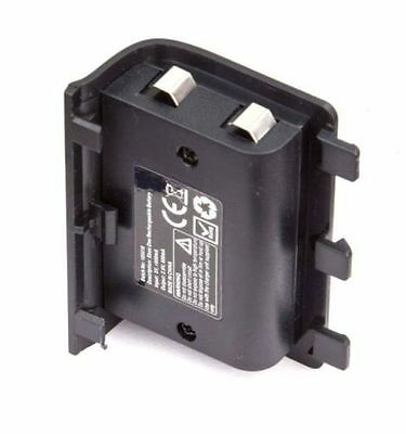 Brand New XBox One Controller Charge and Play Kit Battery Pack