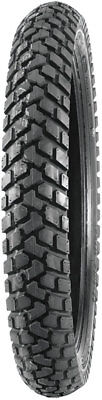 Bridgestone Trail Wing TW39 Dual/Enduro Front Motorcycle Tire 90/100-19 142689