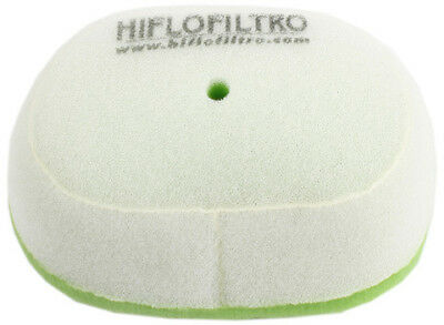 HiFlo Foam Air Filter Offroad HFF4018 HFF4018 25-4018 1011-1262 314-F4018 982345