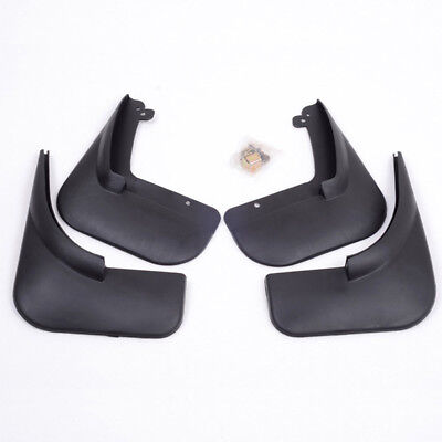 For Volkswagen VW Passat B5 B5.5 1998-2004 Sedan Mud Flaps Splash Guards Fender