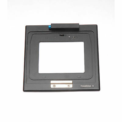 For Phase One Flexadapter to Hasselblad H mount