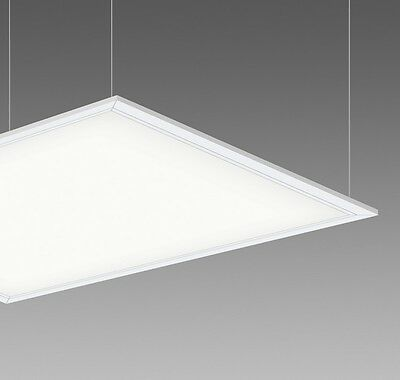 Panel Led Pannello Luminoso Disano Fosnova