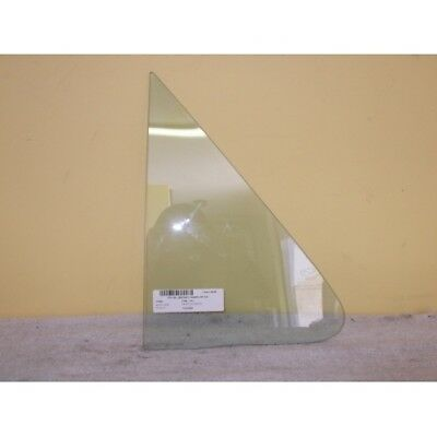 Ford  F100-150-350 - Ute 3/81 1993 - Right Side Front Quarter Glass - New