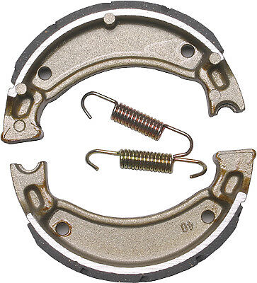 EBC Grooved kev Brake Shoes 503G front or rear 61-5035 EBC-503G 14-503G 503G