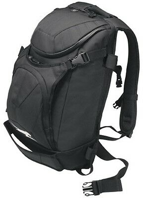 New Arctic Cat Backpack Bag By Ogio, Part # 5639-432