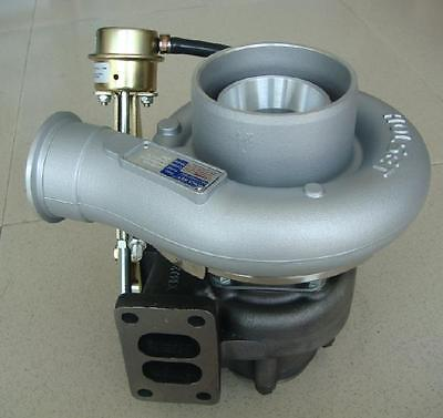 Turbocharger/Turbo for Cummins Case720 Tractor