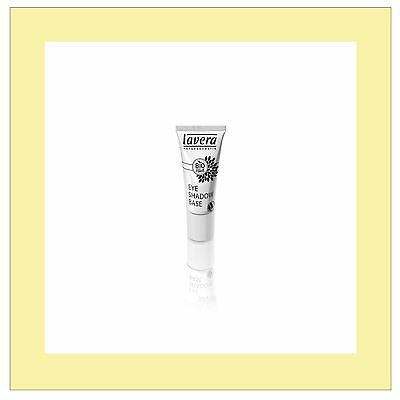 Lavera Naturkosmetik Trend sensitiv Eyeshadow Base 9 ml