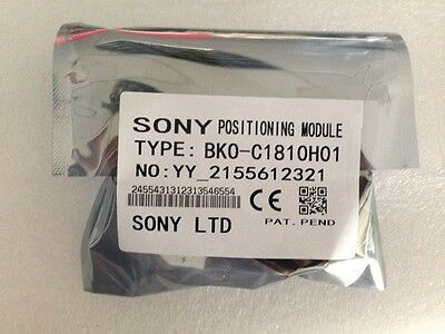 New Sony Positioning module BKO-C1810-H01 ,spindle positioning sensor