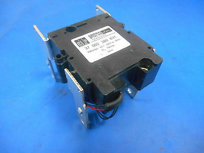 BLP Power Pulse Latching Relay 37 002 080 631 200AMPS AC1