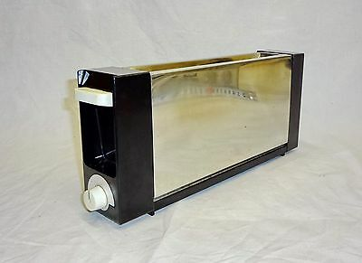 Antique Electric Russian Soviet Toasters * Vintage Electric Toasters VERY RARE