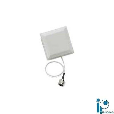 AIR-ANT5114P-N - Cisco Aironet Wall/Mast Mount Articulating Patch Antenna