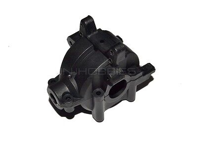 Redcat Racing BS213-010A Differential Gearbox Bulkhead / Case Blackout XTE Pro