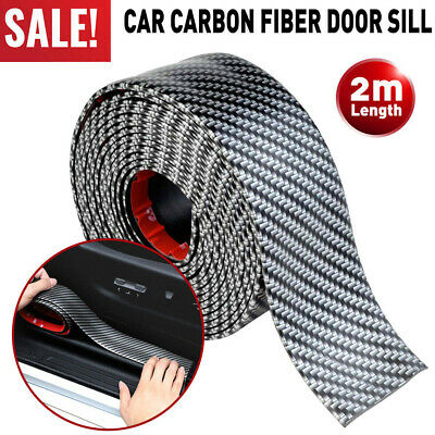 Flying Fairy Princess Balls Doll Infrared Induction Control Kid Toy Xmas Gift US
