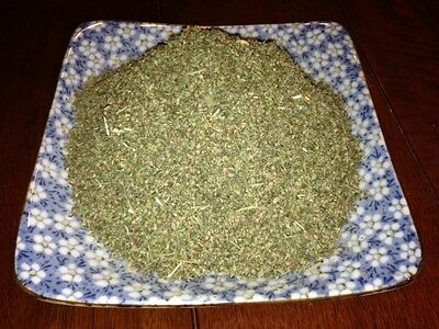 CATNIP (1 OZ  to 20 POUNDS) WARNING!!! VERY POTENT!!!! *FREE SHIPPING 2019 CROP
