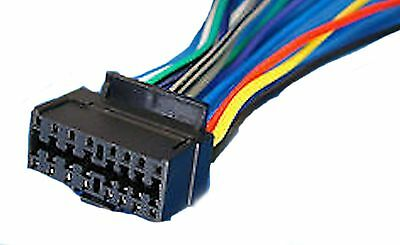 sony mex n5100bt wiring harness sony image wiring sony cdx g3150up wiring harness sony image wiring on sony mex n5100bt wiring harness