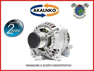173C Alternatore ALFA ROMEO 147 Benzina 2000>2010
