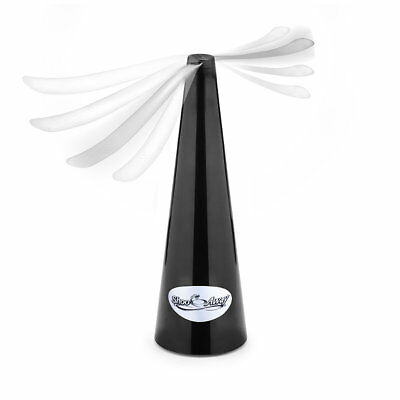 Pestrol Shoo away Flies from your table, Battery operated repeller