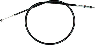 Motion Pro Clutch Cable Honda CRF150F 2003 2004 2005 2006 2007 2008 2009 02-0487