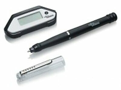 Fujitsu Mobile Note Taker Electronic Pen