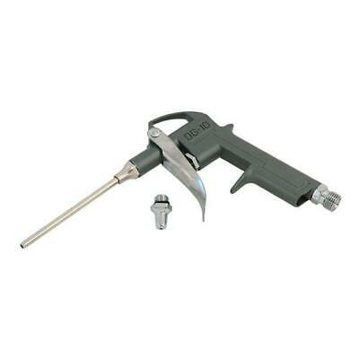 BERGEN AIR BLOW GUN, COMPRESSED AIR DUSTER NOZZLE TOOL for AIR LINE END