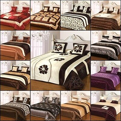 bett berw rfe tagesdecken bettwaren w sche. Black Bedroom Furniture Sets. Home Design Ideas