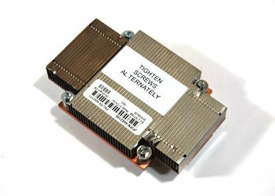 Genuine IBM Lenovo Server Computer Heatsink  44X2171 44X2146
