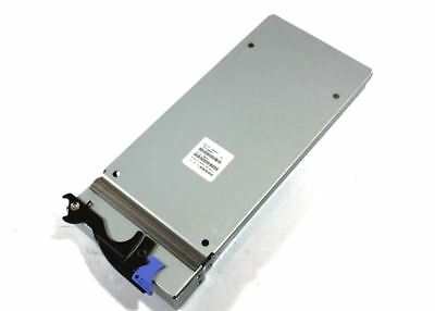 Genuine IBM Lenovo Bladecenter 8876 8886 Server Filler Module  25R9934 25R9973