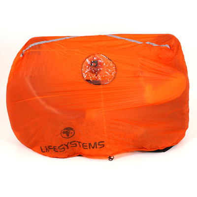 Lifesystems Emergency Survival Shelter 2 Person