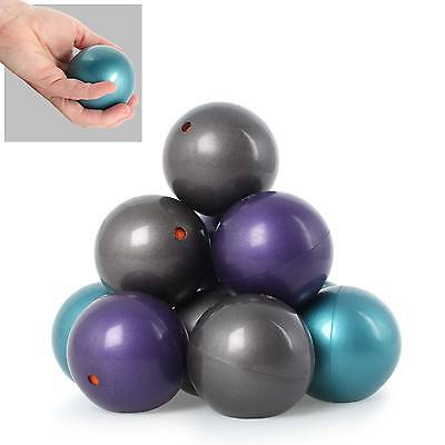 DX Pow³r Ball 62mm/450g Heavy Juggling Balls
