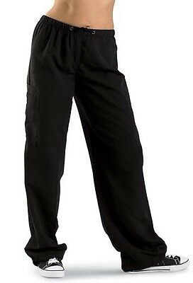 Urban Groove 4530 Hip Hop Drawstring Pants Assorted Sizes