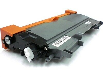One Compatible Brother TN 450 Toner Cartridge