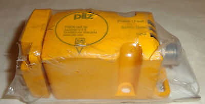 Pliz 540200 Safety Switch PSENCS2.2P NEW