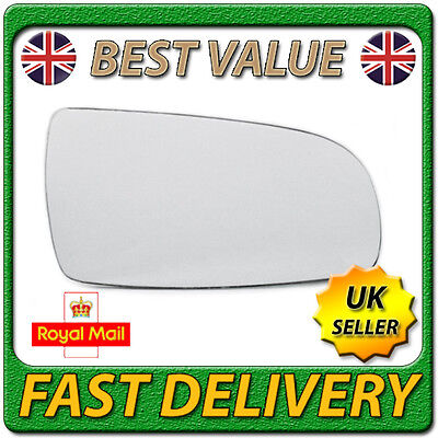 chevrolet aveo wing mirror html with Chevrolet Aveo 2008 11 Offside Front Window Motor 322494415454 on Car Insignias moreover Chevrolet likewise Chevrolet Aveo 2008 11 Offside Front Window Motor 322494415454 furthermore Aveo additionally