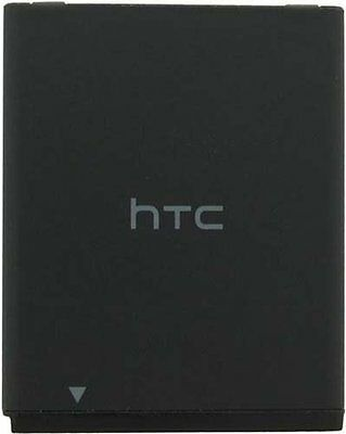 Battery - HTC 35H00154-07M NEW OEM Battery for HTC Wildfire S & HD7