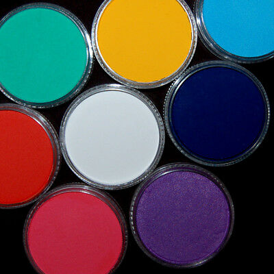 Diamond FX Face Paint - Great for Feastivals 45g Pick Your Colour