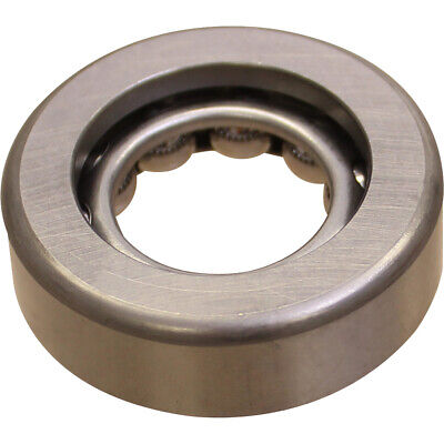 32200-16221 Steering Bearing for Kubota L210 L285 L285WP L295F L345 ++ Tractors