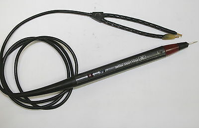 HP Hewlett Packard 545A Logic Probe