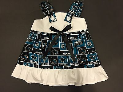 NFL Pittsburgh Steelers Baby Infant Toddler Girls Dress YOU PICK SIZE *