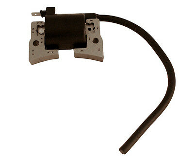 Club Car Ignition Coil OE #1016492 replacement - EPIGC101