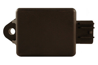 EZ Go CDI Ignitor OE #72872-G01 replacement - EPIGC108