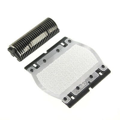 Shaver Razor Replacement Foil For BRAUN 11B Series110 120 130 140 150 5684 5685