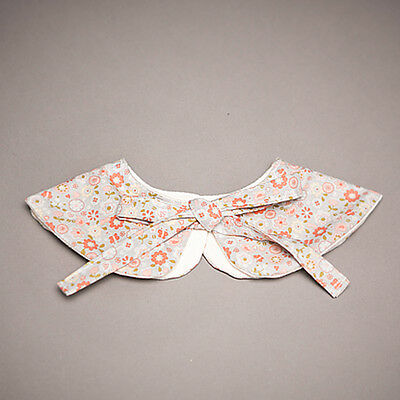 Cute Baby Cape Korea Popular Drama Sponsorship 4 for the season Handmade Eb143